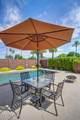 8450 Montecito Avenue - Photo 37