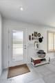8450 Montecito Avenue - Photo 5