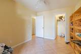 649 Silver Reef Court - Photo 21
