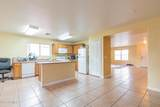 649 Silver Reef Court - Photo 9