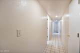 2612 49th Place - Photo 26