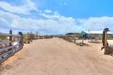 50745 Ventada Road - Photo 3