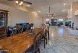 122 Yearling Road - Photo 29