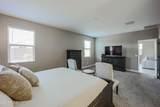 29372 Weldon Avenue - Photo 30