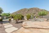 3430 Mountain Ridge - Photo 28