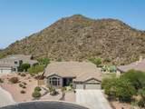 3430 Mountain Ridge - Photo 39