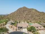 3430 Mountain Ridge - Photo 40