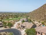3430 Mountain Ridge - Photo 41