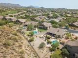 3430 Mountain Ridge - Photo 45