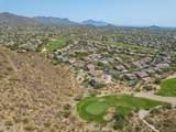 3430 Mountain Ridge - Photo 48