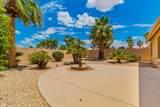 24529 Desert Flower Drive - Photo 37
