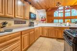 2083 Forest Hill Lane - Photo 12