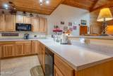 2083 Forest Hill Lane - Photo 13