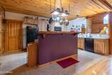 2083 Forest Hill Lane - Photo 14