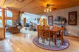 2083 Forest Hill Lane - Photo 16