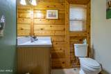 2083 Forest Hill Lane - Photo 23