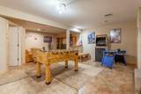 2083 Forest Hill Lane - Photo 35