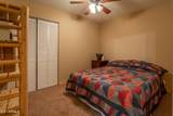 2083 Forest Hill Lane - Photo 36