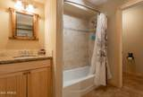 2083 Forest Hill Lane - Photo 37