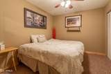 2083 Forest Hill Lane - Photo 38