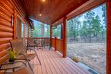 2083 Forest Hill Lane - Photo 39