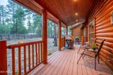 2083 Forest Hill Lane - Photo 40