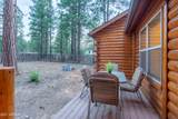 2083 Forest Hill Lane - Photo 41