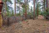 2083 Forest Hill Lane - Photo 49