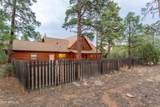 2083 Forest Hill Lane - Photo 51