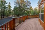 2083 Forest Hill Lane - Photo 58