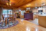 2083 Forest Hill Lane - Photo 8