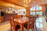 2083 Forest Hill Lane - Photo 9