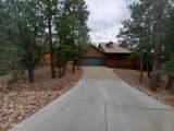 749 Pine Branch Lane - Photo 1