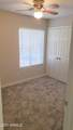 16632 35TH Place - Photo 20