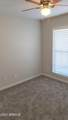 16632 35TH Place - Photo 21