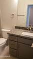 16632 35TH Place - Photo 25