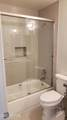 16632 35TH Place - Photo 26