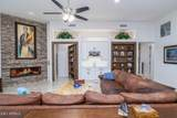 6714 Lonesome Trail - Photo 25