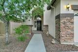 4645 Cottontail Road - Photo 10