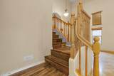 4645 Cottontail Road - Photo 3