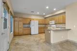4645 Cottontail Road - Photo 5