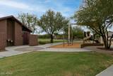 4645 Cottontail Road - Photo 54