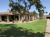 13440 Price Ranch Road - Photo 37