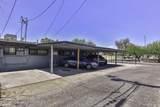9450 17TH Avenue - Photo 9