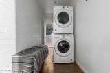 3626 Rue De Lamour Avenue - Photo 23