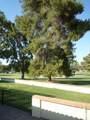 7629 Pinesview Drive - Photo 22