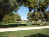 7629 Pinesview Drive - Photo 23