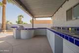 6722 Eugie Terrace - Photo 28