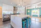 6722 Eugie Terrace - Photo 8