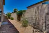 8960 Shangri La Road - Photo 32